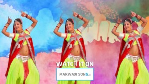 moruda song, moruda fagan, moruda rajasthani song pictures