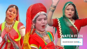 moruda song, moruda fagan, moruda marwadi song pictures
