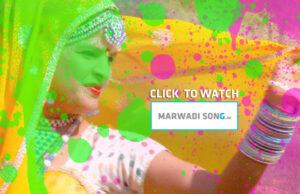 jheeno-jheeno-rang-barse-alfa-music-dj-marwadi-song