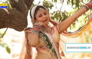 Mhara Piya Moriya Rajasthani song