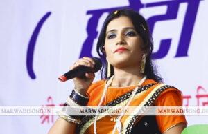 baba-ramdev-new-bhajan-durga-jasraj