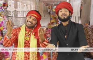 Dargah-Pe-Araj-Suanau song