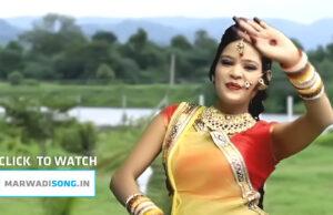 Runicha-Le-Chalo-baba-ramdev-bhajan-2016