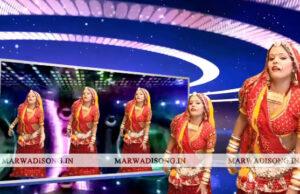 DJ-Devali-Ko-Aagyo-Pasand-Muskan-Bhabhi-Ke