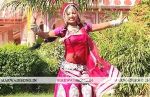 Indra-Garh-Su-Aawiya