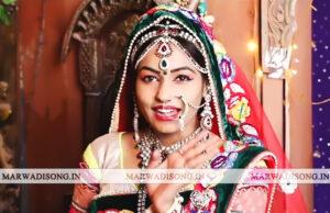 Rajasthani-Comedy-Show-PART-10-Twinkal-Vaishnav