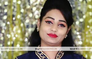 Twinkal-Vaishnav-Comedy-Show