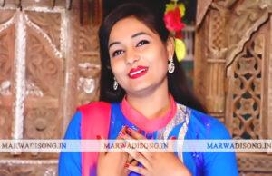 Rajasthani-Comedy-Show-PART-11-Twinkal-Vaishnav