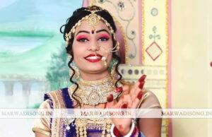 Rajasthani-Comedy-Show-PART-14-Twinkal-Vaishnav