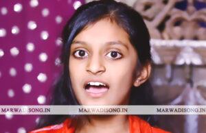Rajasthani-Comedy-Show-Part-1-Pari-Gehlot