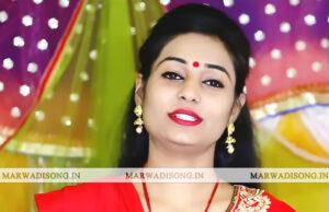 Rajasthani-Comedy-Show-Part-13-Twinkal-Vaishnav