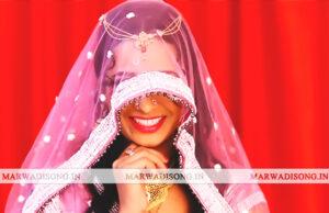 Rekha-Mewara-Comedy-Show-Part---1