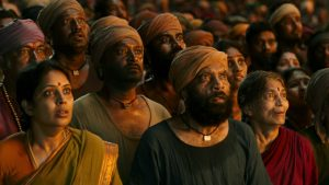 Bahubali-The-Conclusion-01