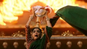Bahubali-The-Conclusion-04