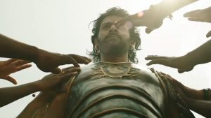 Bahubali-The-Conclusion-05