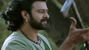 Bahubali-The-Conclusion-09
