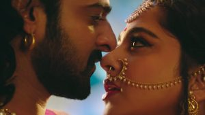 Bahubali-The-Conclusion-11