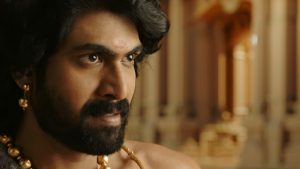Bahubali-The-Conclusion-12