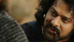 Bahubali-The-Conclusion-13