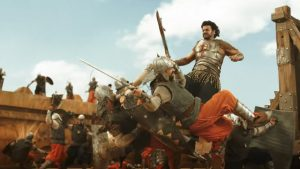 Bahubali-The-Conclusion-15