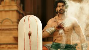 Bahubali-The-Conclusion-16