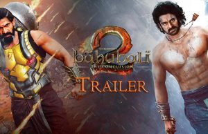 Bahubali-The-Conclusion-Featured-Image