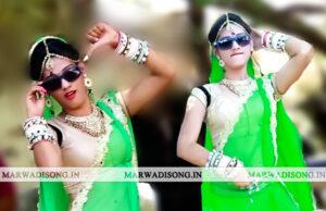 Naach-Patelan-DJ-Pe