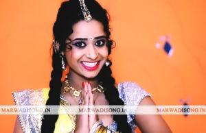 Rajasthani-Rekha-Mewara-Comedy-Show-Part---2