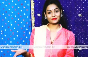 Twinkle-Vaishnav-Comedy-Show---Part-20