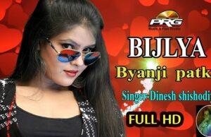 Bijlya Byanji Patke Dinesh shishodiya