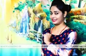 Rajasthani-Comedy-Show-Twinkal-Vaishnav-PART--21