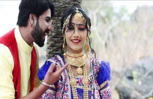 Rajasthani DJ Vivah Geet - Banni Mhari Laadli