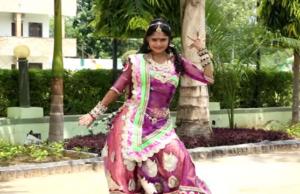 Aapa Kamleshwar Mein Chala Hemraj Saini