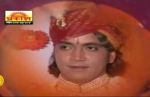 Banna Gero Phool Gulab Ro Sharda Suthar