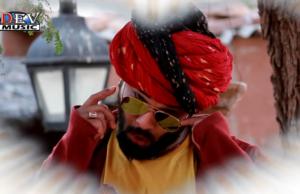 Dil Ka Tukda Kargi Mangal Singh
