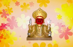Eshi Masti Kaha Milegi Prakash Jain