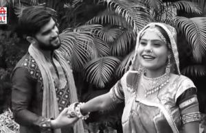 Ji Ji The Ho Manade Ra Saaf Durga Jasraj