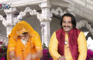 Kotada Mein le Chal Ghar Ka Ghani Dhul Singh