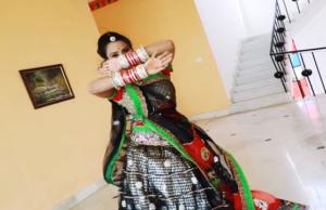 Papahiyo Rameshwar Bhakrod