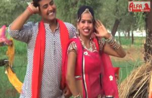 Shiv Shankar Damruwalo Shiv Bhajan