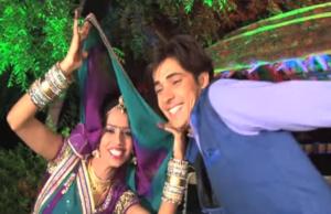Bhadawa Mein Baje Re DJ Ki Ramjhol Pappu Mastana