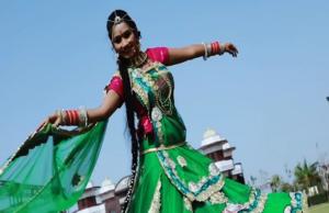 Chomaso Aayo Ramlal Suthar