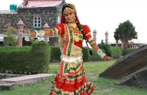 Ashu Paldi Rupa Ram Prajapati