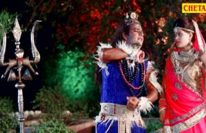 Andy Bhola Ladala Jaji King Mahi Chohan