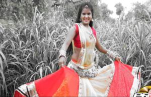 Bajare Ko Sogaro Mahaveer Balaya, Ashok Mundiy