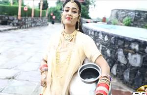 Idani Remix Sankar Chanwriya