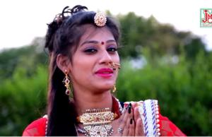 Kalyug Mein Danka Baja Diyo Sarita Kharwal
