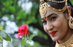 Malji Gero Gaje Sawaniyo Chotu Banna,Nursingh Rajpurohit