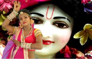 More Shyam Samay Gayo Nenan Mein Krishana Gurjar