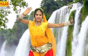 Sapane Mein Aaya Devdhani Anil Sharma